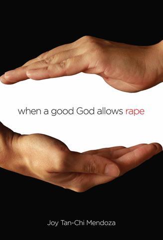 When A Good God Allows Rape_HQP