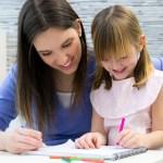 Homeschooling As Alternative