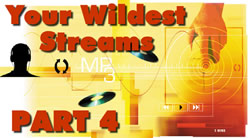 Wildest_streams4