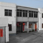 Equip Your China Factory Sales Contact to be a Better Partner