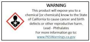 P65Warning-Lead_Phthalates-New