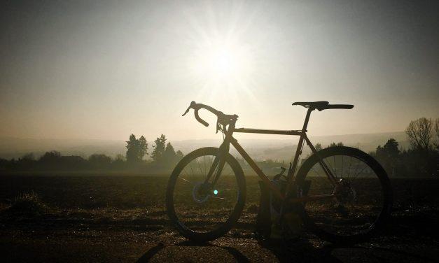Beipackzettel: Bike 2 work