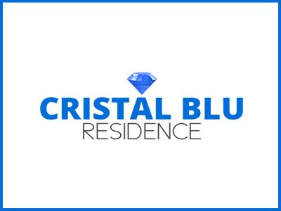 HOTEL CRISTAL BLU