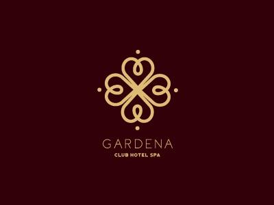 Gardena Hotel Spa