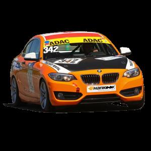 BMW 228i LHD