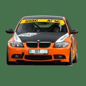 BMW 325i RHD