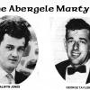ABERGELE MARTYRS
