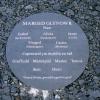 Glyndwr family plaque