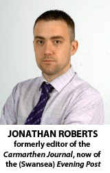 Jonathan-Roberts