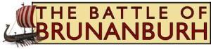 Brunanburh name