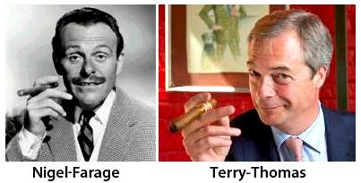 Farage T-T
