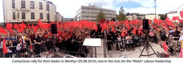 corbyn-merthyr