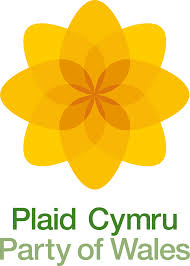 Plaid logo