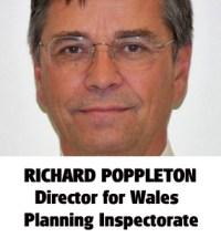 Richard Poppleton