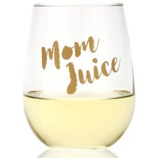 mom juice