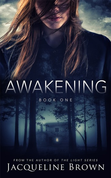Awakening800CoverRevealPromotional copy