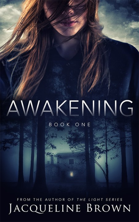 Awakening800CoverRevealPromotional copy