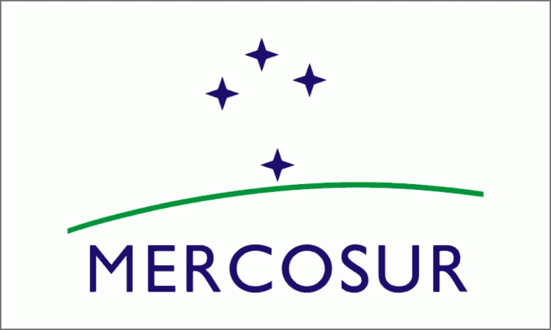 TRAITE DE LIBRE-ECHANGE UNION EUROPEENNE – MERCOSUR