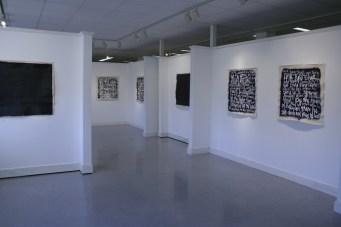 j-bishop-gallery-installation-2