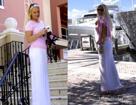 Fashion_lookbook_style_2