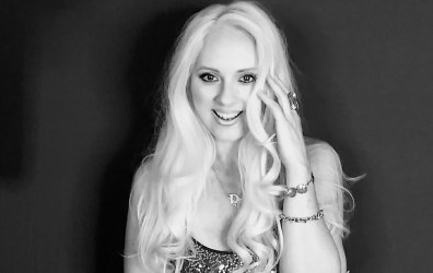 Jacquelinejax_navy_promo_2