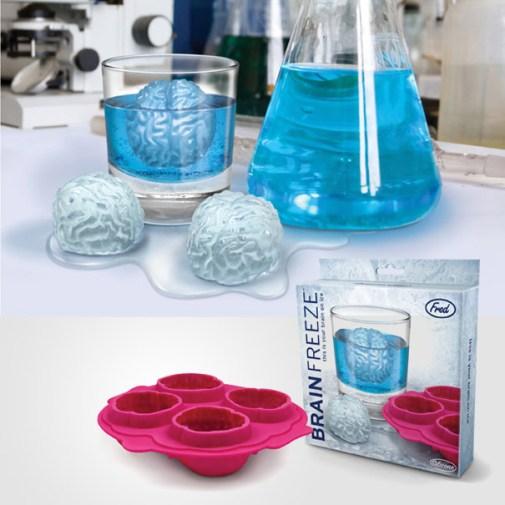 creative-ice-cube-trays-14