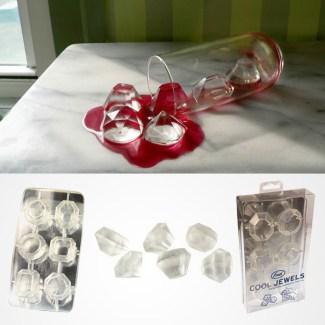 creative-ice-cube-trays-18