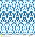 sea-pattern-seamless-illustrated-white-shades-blue-like-stylized-46910320