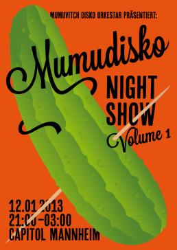 mumudisko_nightshow_vol1