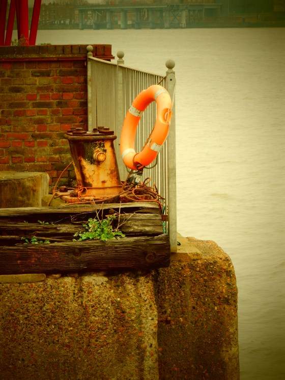 isle of greenwich 032