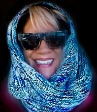 jackie_blyue_scarf