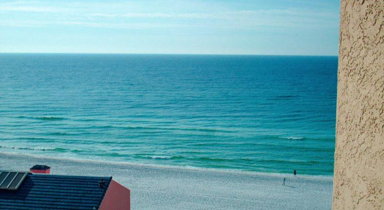 Destin-Florida
