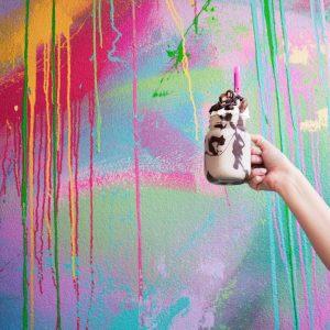 FM-Chocolate-Shake