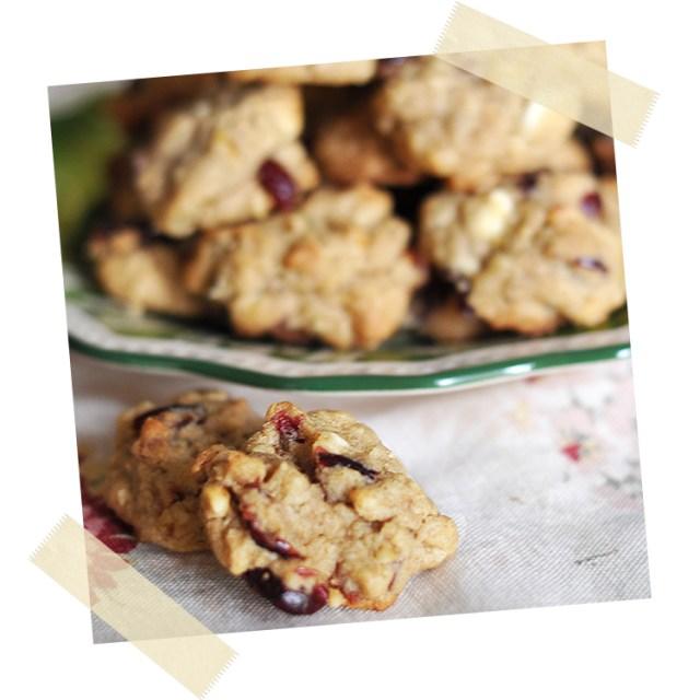 Cookie1SquareWTape