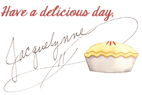 HaveADeliciousDay-Pie