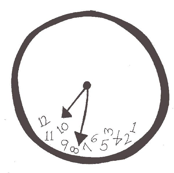 jacquelynnesteves.com broken_clock