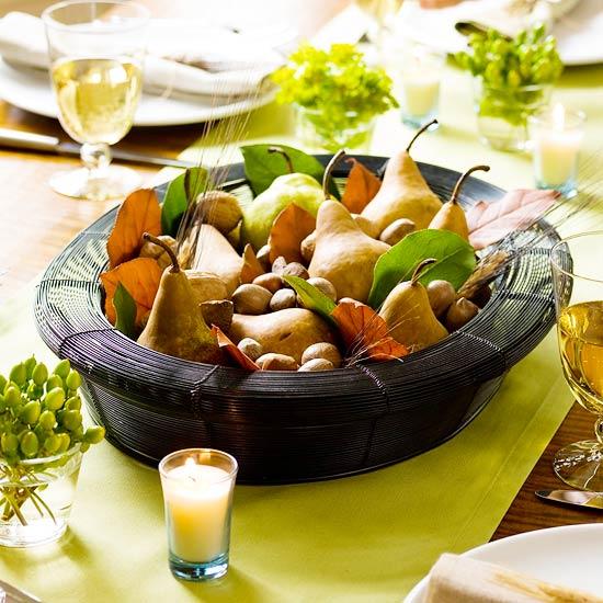 Thanksgiving-FruitBowl_JacquelynneSteves