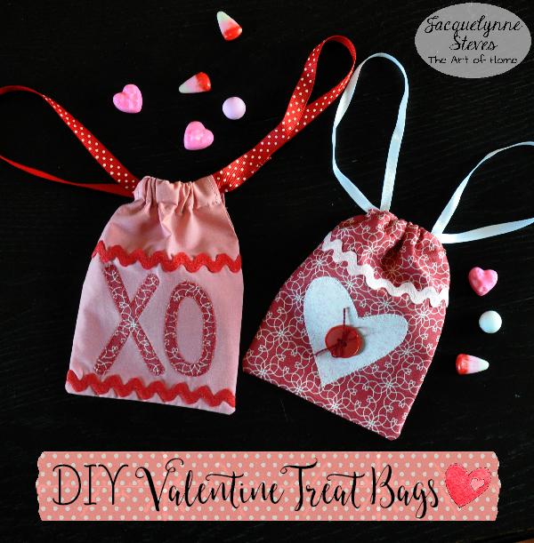 ValentinesDayTreatBag-JacquelynneSteves