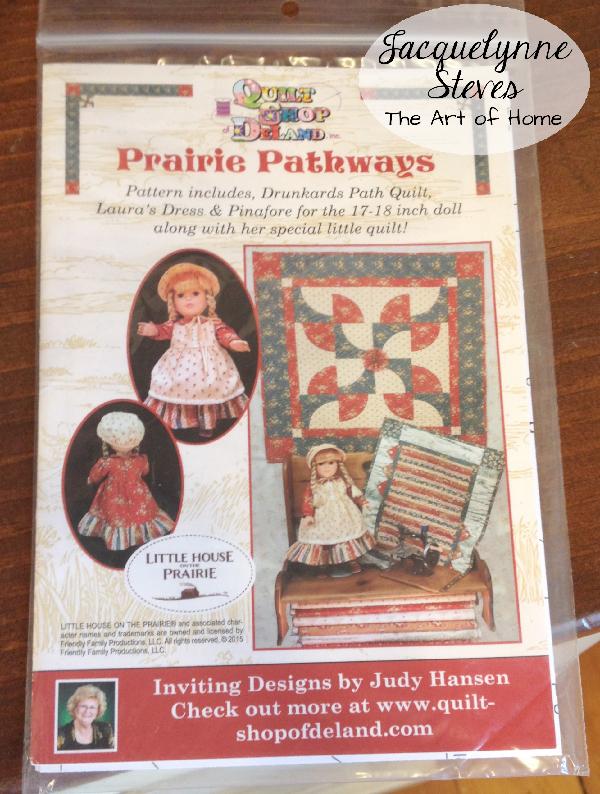 LittleHouse-PrairiePathways3