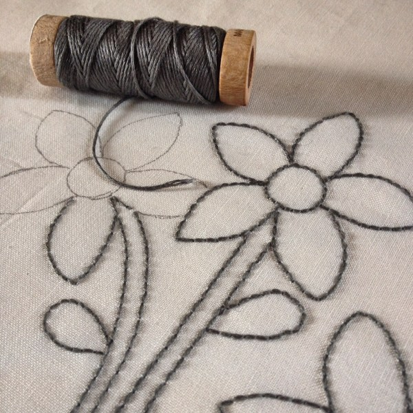Block1-embroidery-JacquelynneSteves
