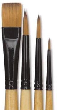 dynastyblackbrushes
