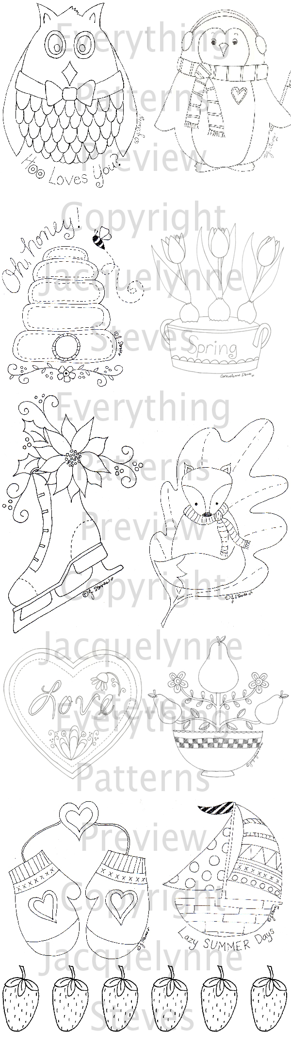 preview-everythingpatternsebook-jacquelynne_steves