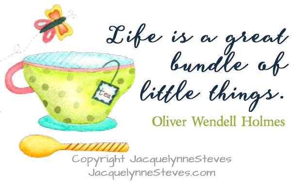 quote-oliverwendellholmes-jacquelynnestevesart