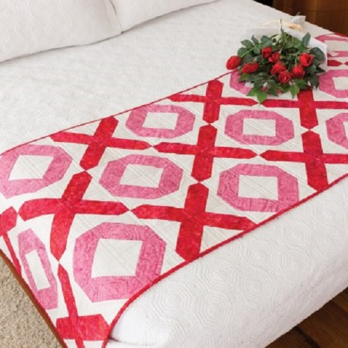 27 Free Valentines Day Patterns Amp Projects To Sew And