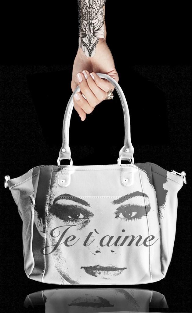 upscale fashions, purses, Macy`s womens fashions, orlando fl