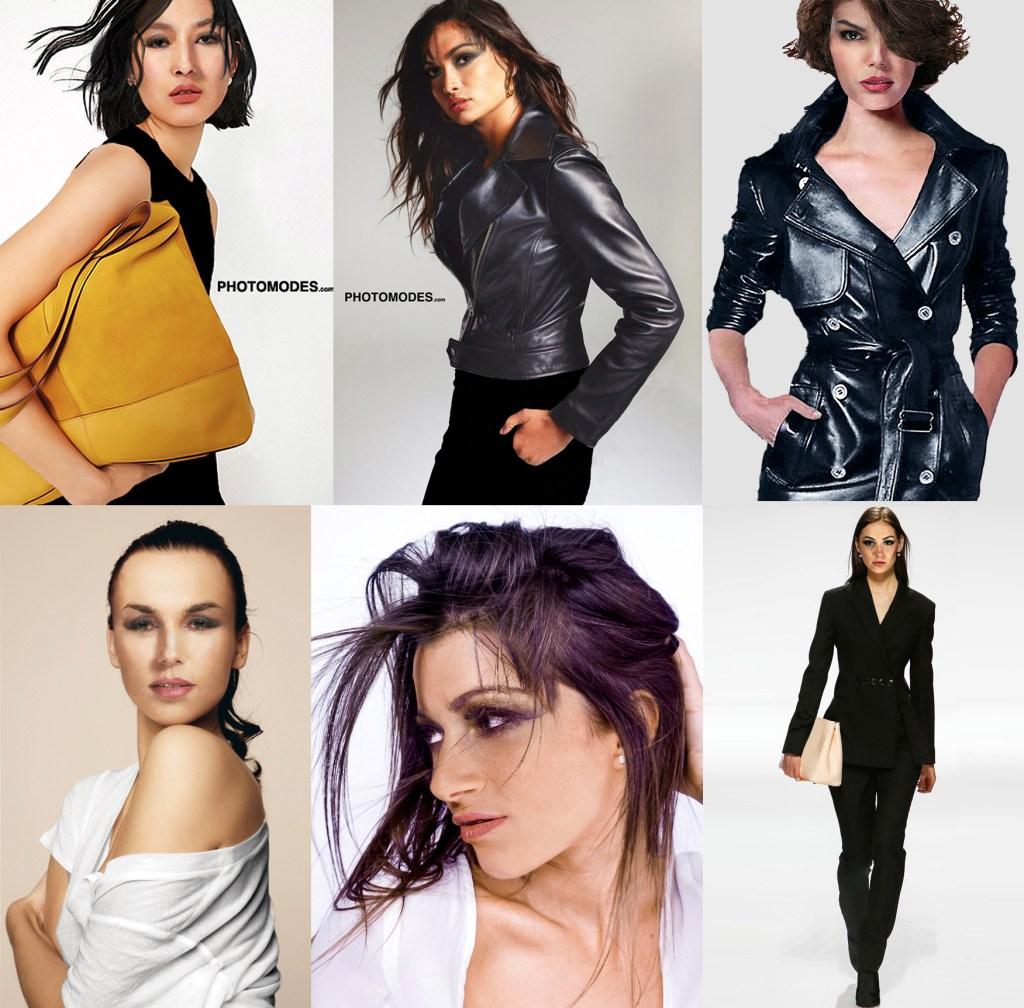 Models, fashion photographers, pictures models, orlando fl. studio photography