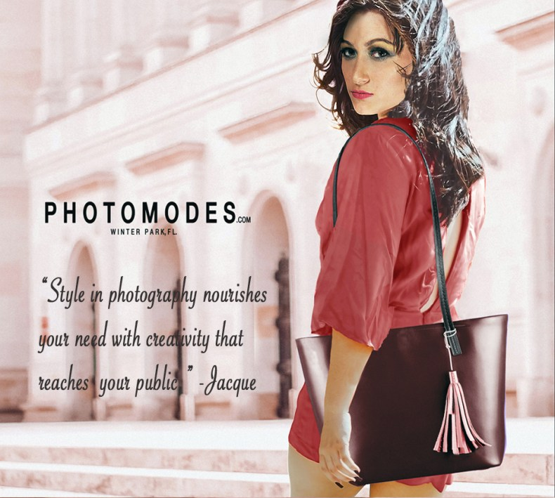 fashion photographers orlando fl, fashionable dresses.modern dresses, dresses, Neiman Marcus, Bloomingdales