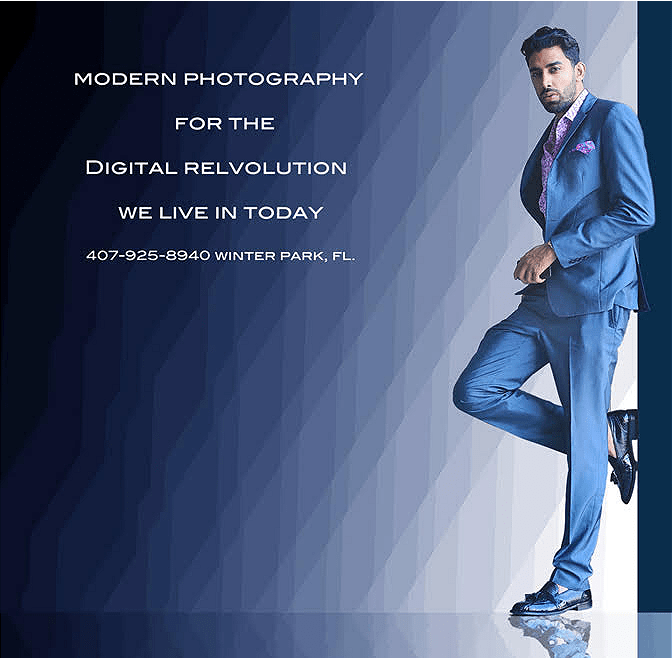 male models orlando fl, photographers for male models, business portraits of male models, orlando fl.male photographers orlando fl