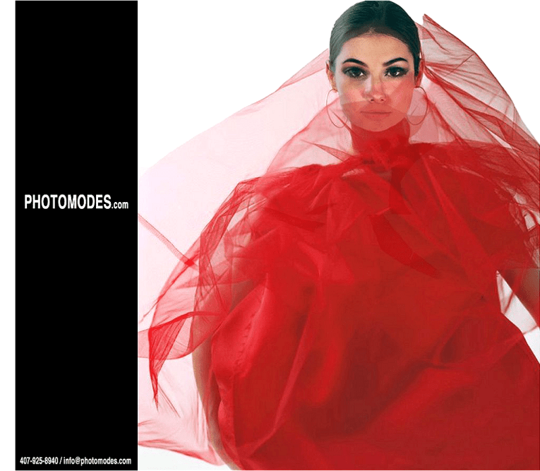 Commercial fashion photography, commercial photograhers orlando fl
