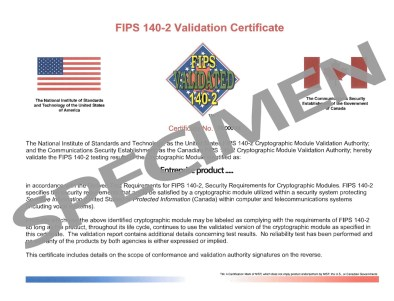 model_certificat_fips_usa-1
